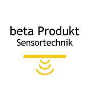 beta Produkt GmbH