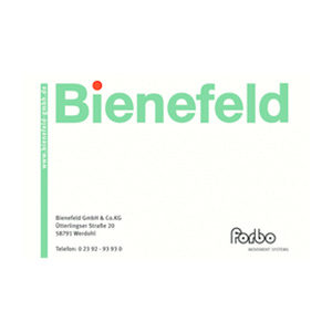 Bienefeld GmbH & Co. KG