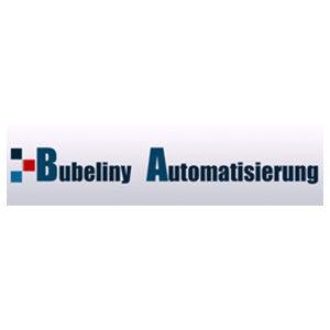 Bubeliny Automatisierung UG