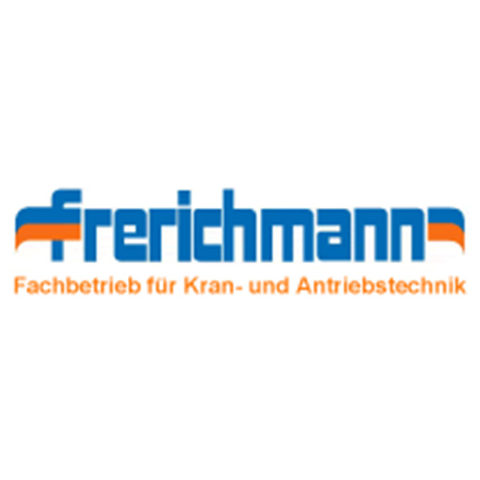 Gebr. Frerichmann GmbH