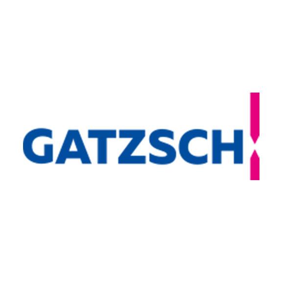 Gatzsch Schweißtechnik GmbH