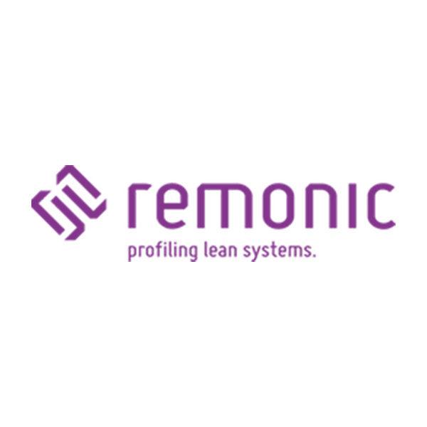 remonic Hellmann & Wegner GbR
