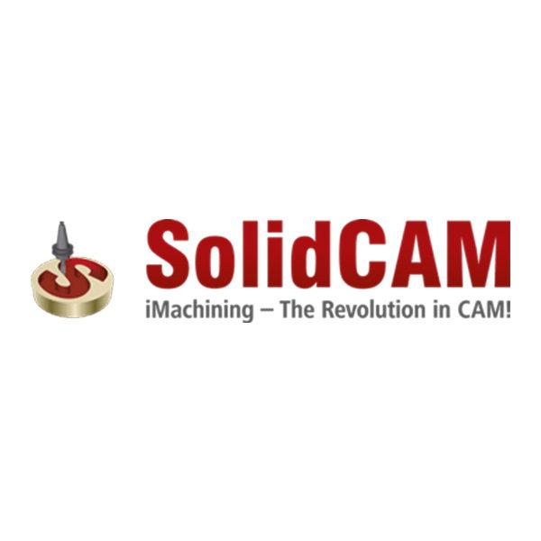 SolidCAM GmbH