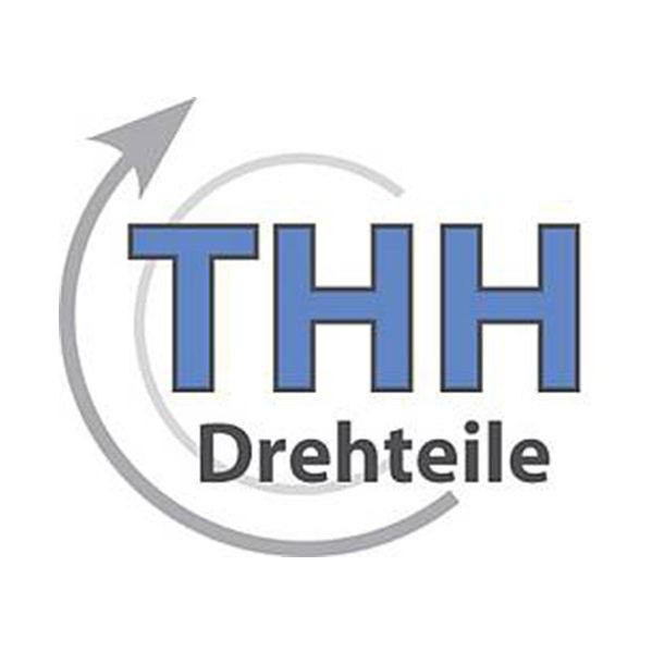 THH Drehteile GmbH