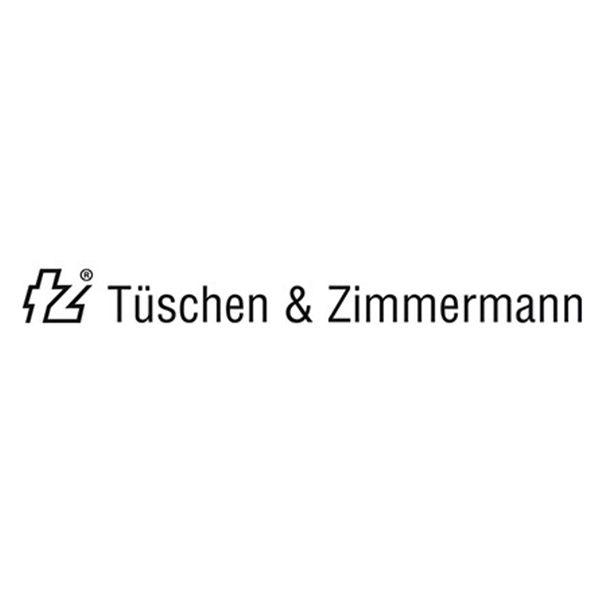 Tüschen & Zimmermann GmbH & Co.KG