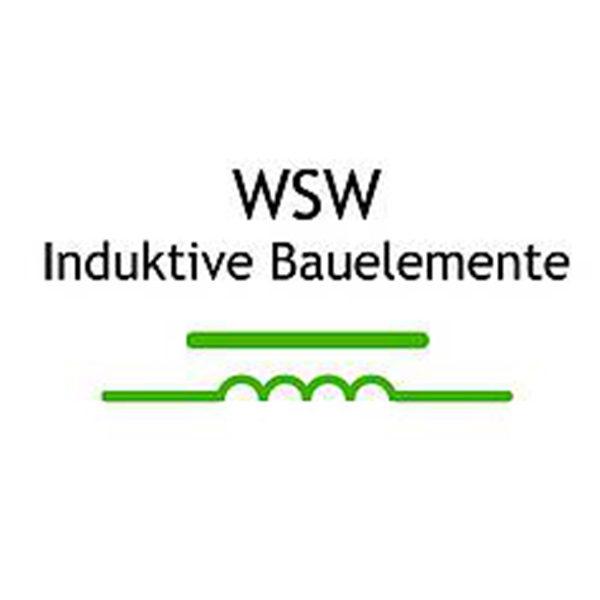 WSW Wickel- & Montagetechnik GmbH