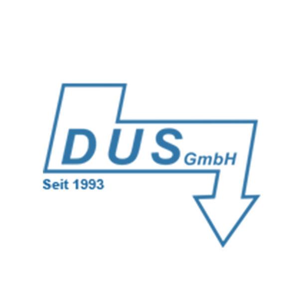 DUS Daten- und Steuerungstechnik GmbH