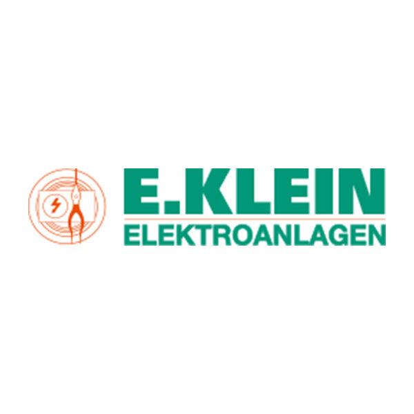 Klein Elektroanlagen GmbH & Co.KG