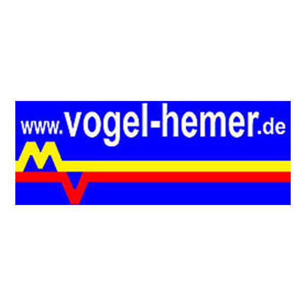 Manfred Vogel ELEKTROMASCHINENBAU GmbH