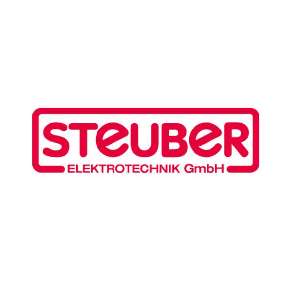 Steuber Elektro-Technik GmbH