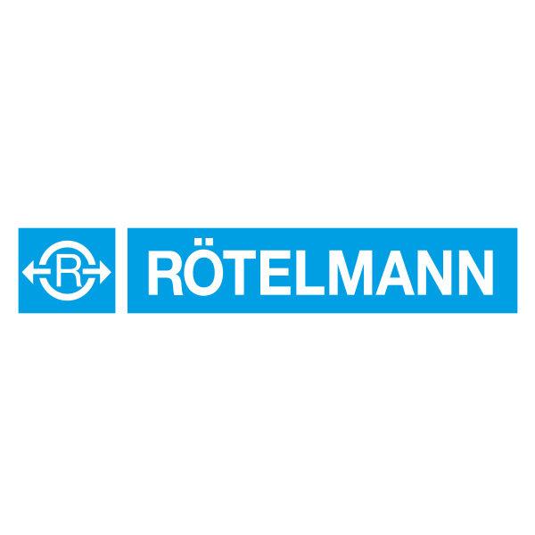 Rötelmann GmbH