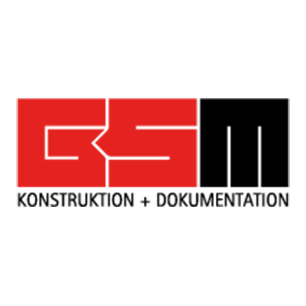 Grunau & Schröder Maschinentechnik GmbH