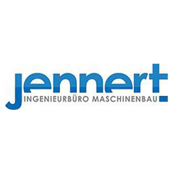 Hermann Jennert GmbH & Co. KG, Ing.-Büro Maschinenbau