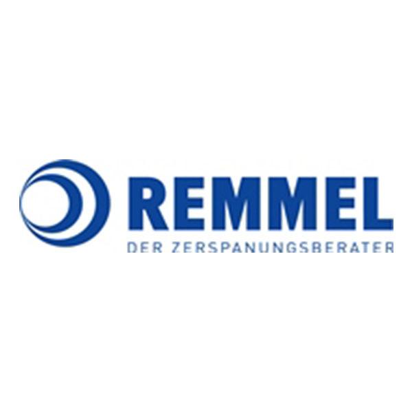 REMMEL Consulting GmbH