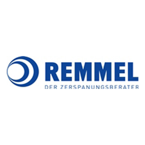 REMMEL Consulting GmbH