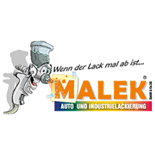 Malek Auto & Indistrielackierung GmbH&Co.Kg