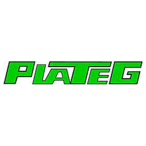 PlaTeG GmbH, ein Unternehmen der PVA TePla-Gruppe